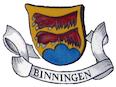 Feuerwehr Abteilungswehr Binningen